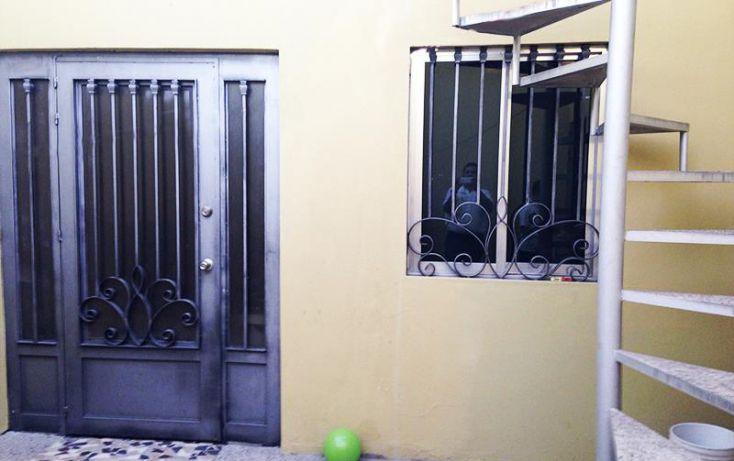 Foto de casa en venta en b 111, ampliación villa verde, mazatlán, sinaloa, 1701134 no 17