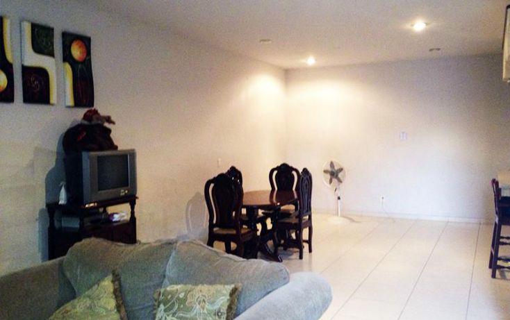 Foto de casa en venta en b 111, ampliación villa verde, mazatlán, sinaloa, 1701134 no 18