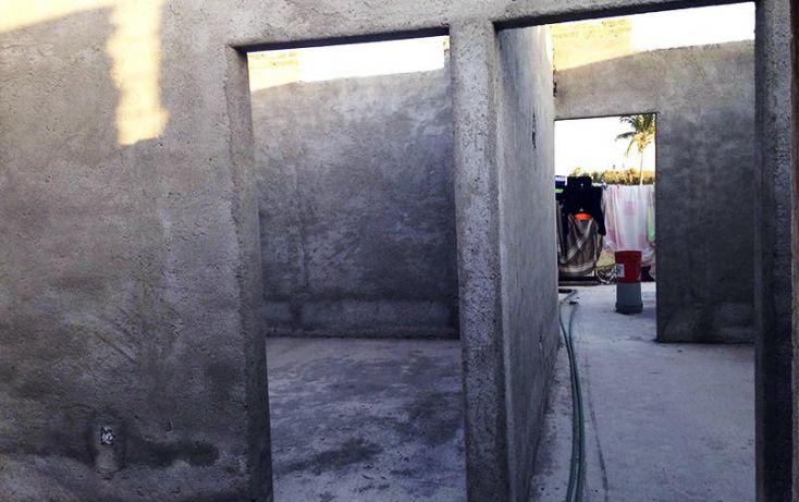 Foto de casa en venta en b 111, ampliación villa verde, mazatlán, sinaloa, 1701134 no 19
