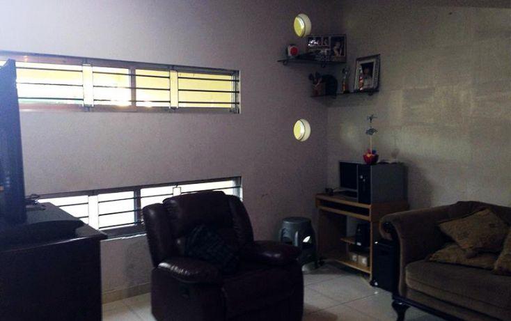Foto de casa en venta en b 111, ampliación villa verde, mazatlán, sinaloa, 1701134 no 21