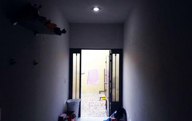 Foto de casa en venta en b 111, ampliación villa verde, mazatlán, sinaloa, 1701134 no 22