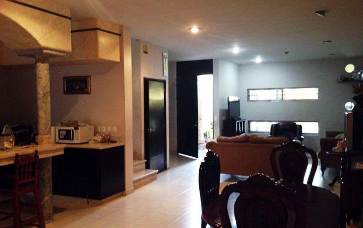 Foto de casa en venta en b 111, ampliación villa verde, mazatlán, sinaloa, 1701134 no 23