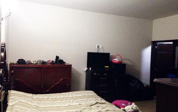 Foto de casa en venta en b 111, ampliación villa verde, mazatlán, sinaloa, 1701134 no 24