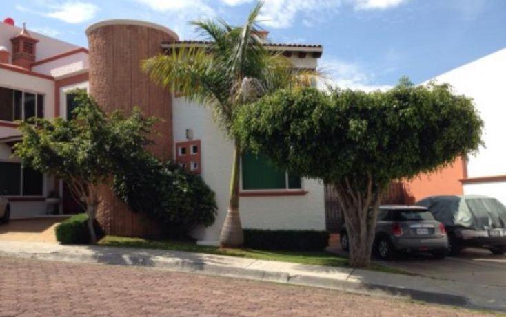 Foto de casa en venta en b 3, lomas del punhuato, morelia, michoacán de ocampo, 971077 no 05