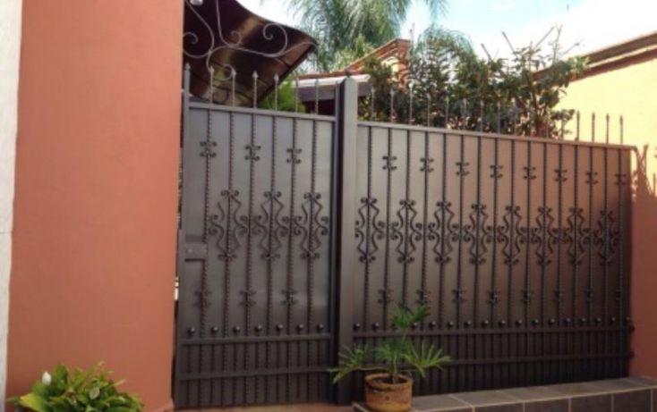 Foto de casa en venta en b 3, lomas del punhuato, morelia, michoacán de ocampo, 971077 no 06
