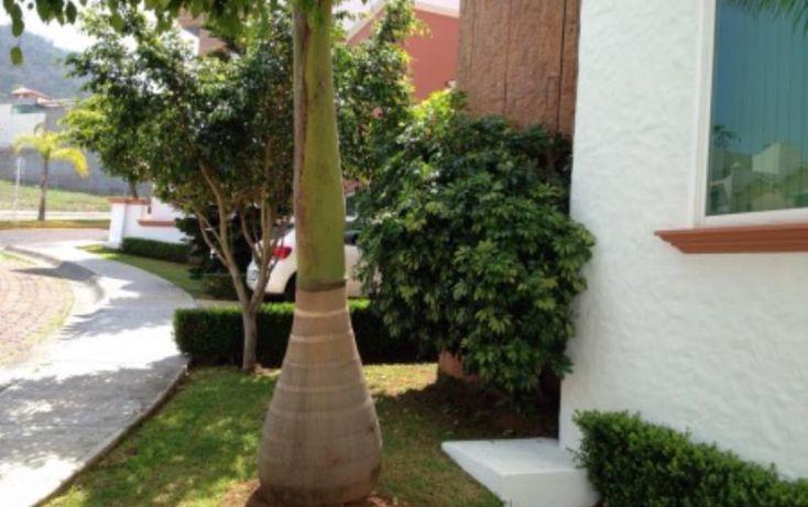 Foto de casa en venta en b 3, lomas del punhuato, morelia, michoacán de ocampo, 971077 no 07