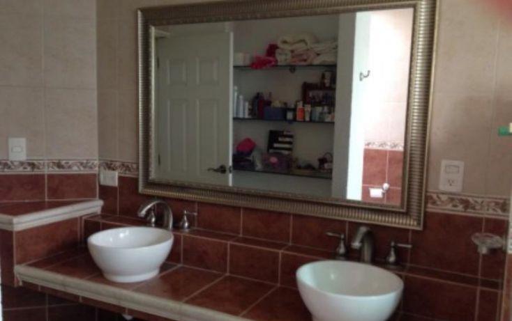 Foto de casa en venta en b 3, lomas del punhuato, morelia, michoacán de ocampo, 971077 no 18