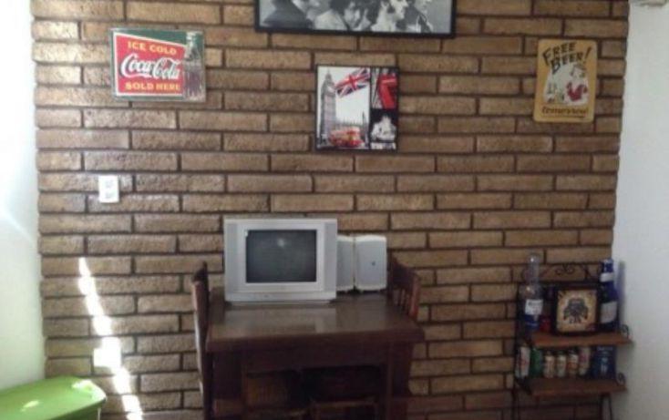 Foto de casa en venta en b 3, lomas del punhuato, morelia, michoacán de ocampo, 971077 no 20