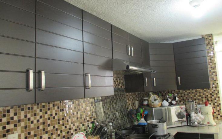 Foto de casa en venta en b 4, erendira, morelia, michoacán de ocampo, 1534606 no 03