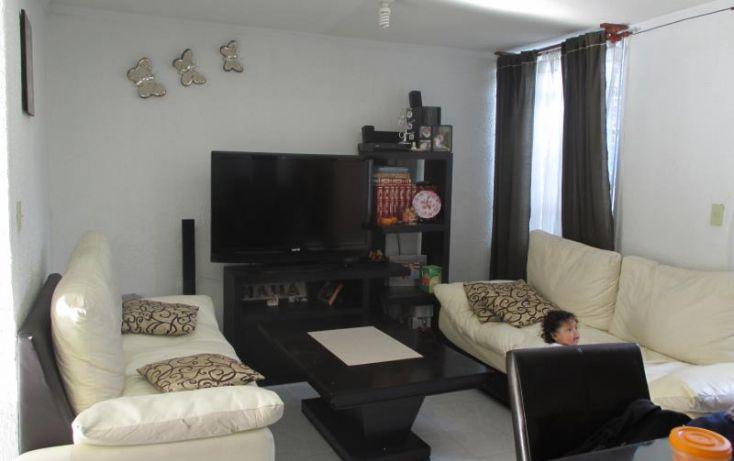 Foto de casa en venta en b 4, erendira, morelia, michoacán de ocampo, 1534606 no 04