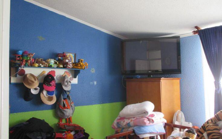 Foto de casa en venta en b 4, erendira, morelia, michoacán de ocampo, 1534606 no 06