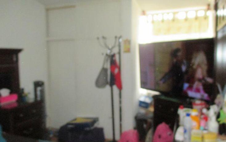 Foto de casa en venta en b 4, erendira, morelia, michoacán de ocampo, 1534606 no 07