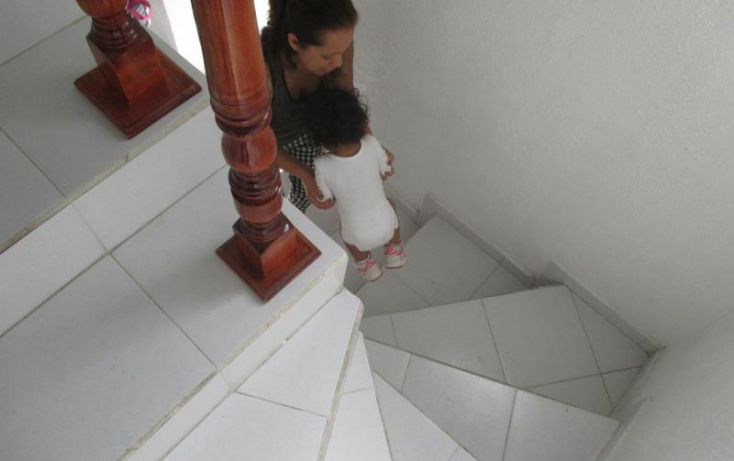 Foto de casa en venta en b 4, erendira, morelia, michoacán de ocampo, 1534606 no 09