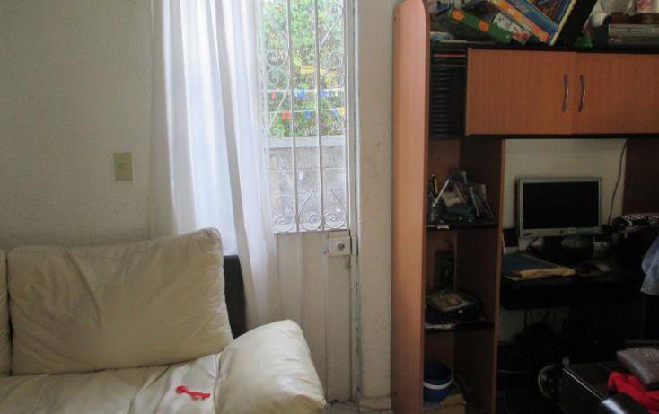 Foto de casa en venta en b 4, erendira, morelia, michoacán de ocampo, 1534606 no 11