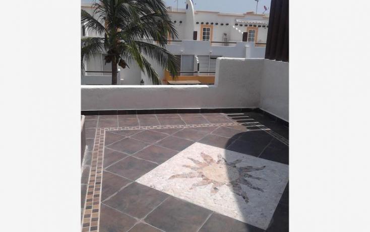Foto de casa en venta en b de las naciones 10, cumbres de figueroa, acapulco de juárez, guerrero, 396434 no 06