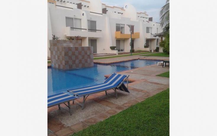 Foto de casa en venta en b de las naciones 34, plan de los amates, acapulco de juárez, guerrero, 851987 no 02