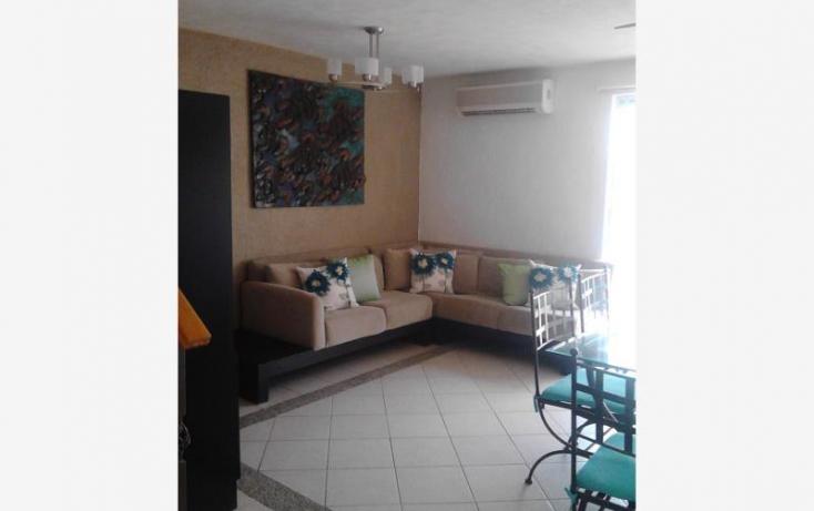 Foto de casa en venta en b de las naciones 34, plan de los amates, acapulco de juárez, guerrero, 851987 no 04