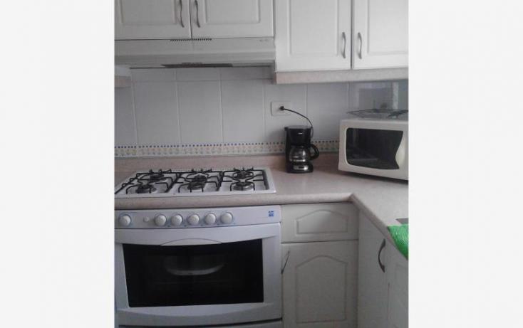 Foto de casa en venta en b de las naciones 34, plan de los amates, acapulco de juárez, guerrero, 851987 no 05