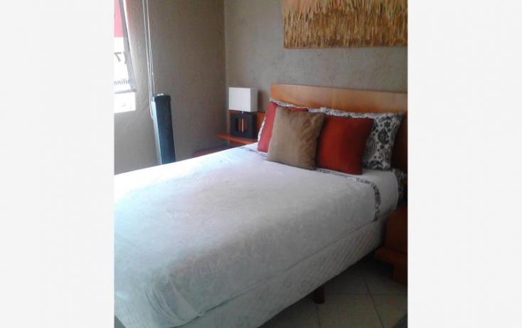 Foto de casa en venta en b de las naciones 34, plan de los amates, acapulco de juárez, guerrero, 851987 no 06