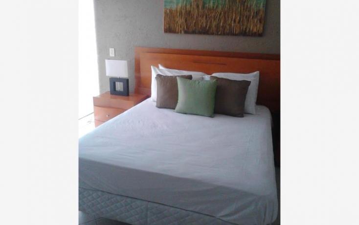 Foto de casa en venta en b de las naciones 34, plan de los amates, acapulco de juárez, guerrero, 851987 no 07