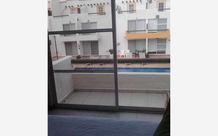 Foto de casa en venta en b de las naciones 34, plan de los amates, acapulco de juárez, guerrero, 851987 no 08