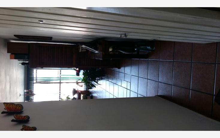 Foto de departamento en venta en  b, jacarandas, cuernavaca, morelos, 1629140 No. 02
