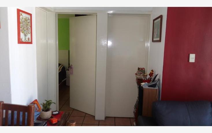 Foto de departamento en venta en  b, jacarandas, cuernavaca, morelos, 1629140 No. 03