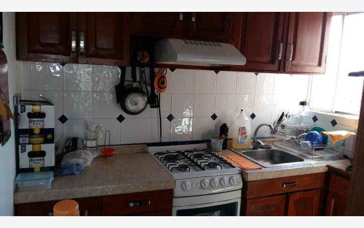 Foto de departamento en venta en  b, jacarandas, cuernavaca, morelos, 1629140 No. 04