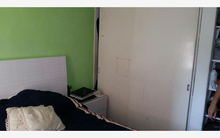 Foto de departamento en venta en  b, jacarandas, cuernavaca, morelos, 1629140 No. 08