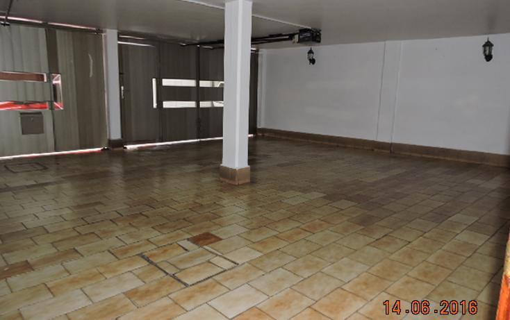 Foto de casa en venta en b manzana ii 8 , educación, coyoacán, distrito federal, 1960513 No. 03