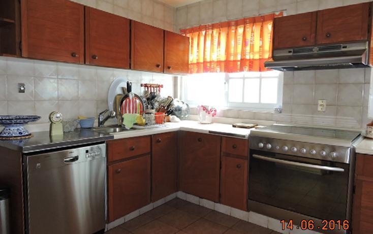Foto de casa en venta en b manzana ii 8 , educación, coyoacán, distrito federal, 1960513 No. 12