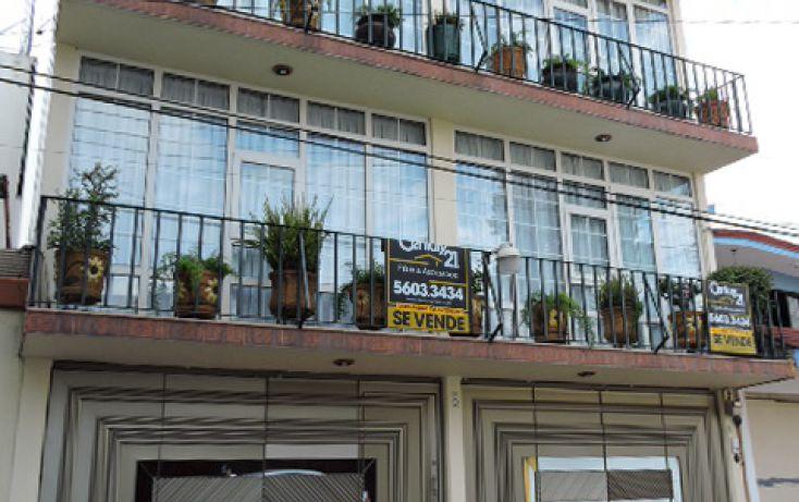 Foto de casa en venta en b mz ii 8, educación, coyoacán, df, 1960513 no 01