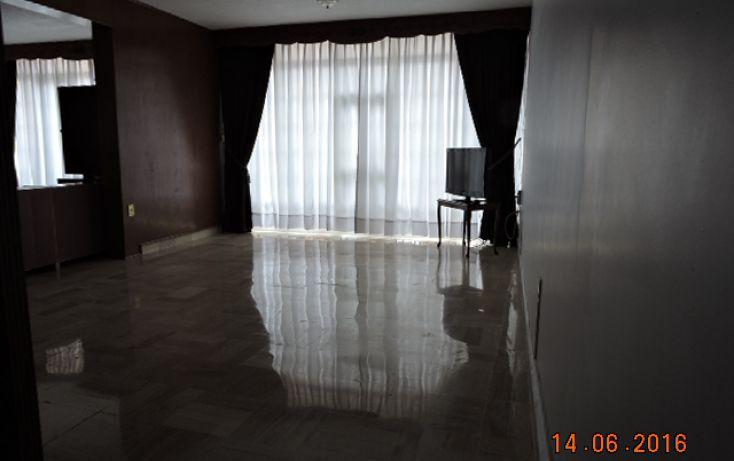 Foto de casa en venta en b mz ii 8, educación, coyoacán, df, 1960513 no 04