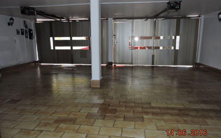 Foto de casa en venta en b mz ii 8, educación, coyoacán, df, 1960513 no 05