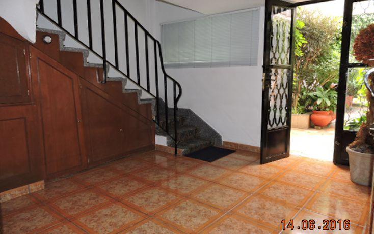 Foto de casa en venta en b mz ii 8, educación, coyoacán, df, 1960513 no 06