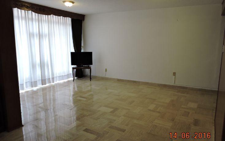 Foto de casa en venta en b mz ii 8, educación, coyoacán, df, 1960513 no 08