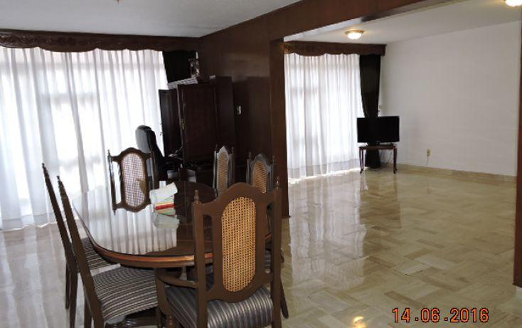 Foto de casa en venta en b mz ii 8, educación, coyoacán, df, 1960513 no 09