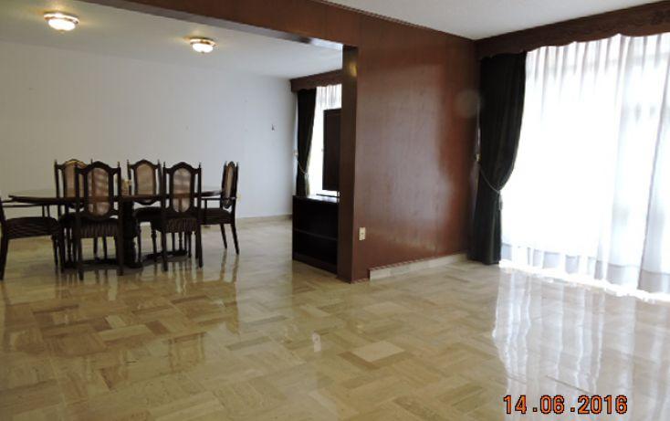 Foto de casa en venta en b mz ii 8, educación, coyoacán, df, 1960513 no 10