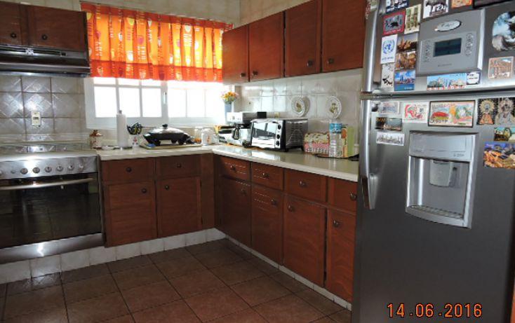 Foto de casa en venta en b mz ii 8, educación, coyoacán, df, 1960513 no 13