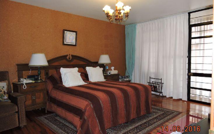 Foto de casa en venta en b mz ii 8, educación, coyoacán, df, 1960513 no 15