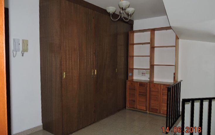 Foto de casa en venta en b mz ii 8, educación, coyoacán, df, 1960513 no 19