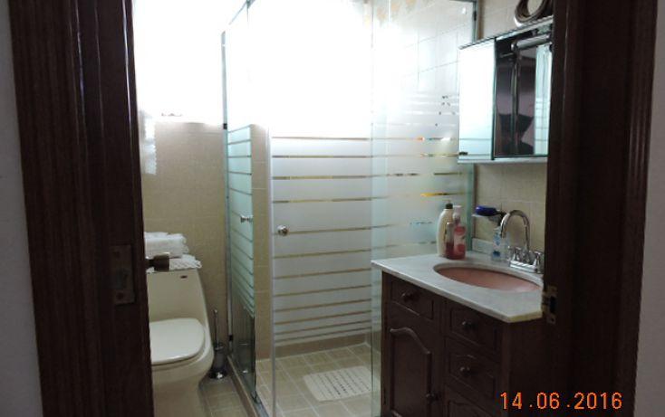 Foto de casa en venta en b mz ii 8, educación, coyoacán, df, 1960513 no 20