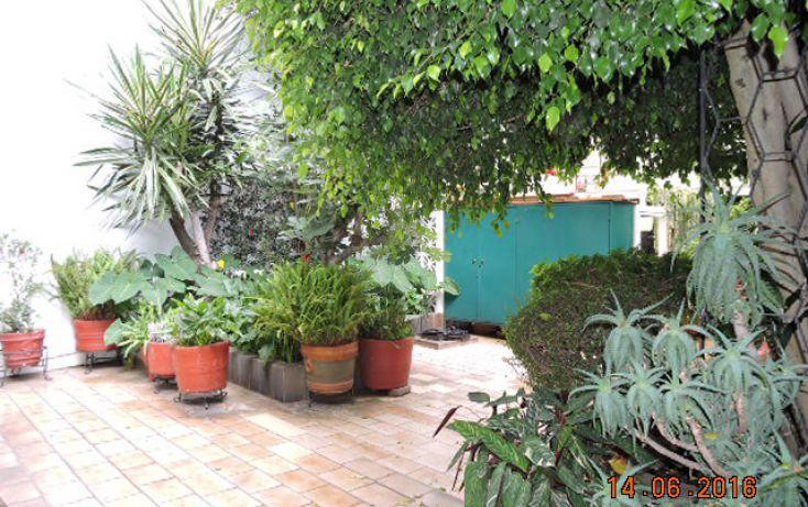 Foto de casa en venta en b mz ii 8, educación, coyoacán, df, 1960513 no 23