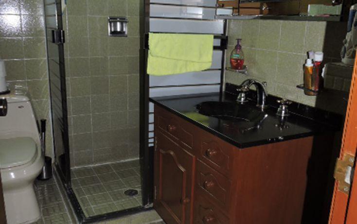 Foto de casa en venta en b mz ii 8, educación, coyoacán, df, 1960513 no 24