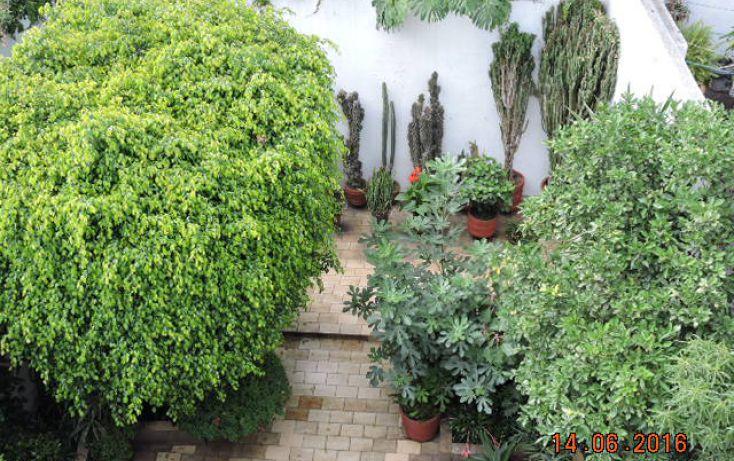 Foto de casa en venta en b mz ii 8, educación, coyoacán, df, 1960513 no 26