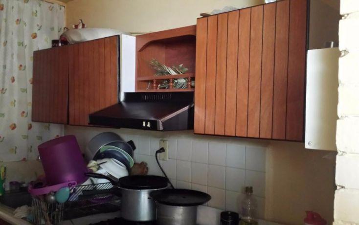 Foto de departamento en venta en b19 dpto 103, el tenayo, tlalnepantla de baz, estado de méxico, 1712872 no 03