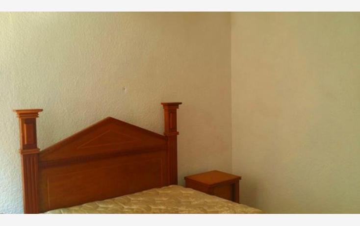 Foto de departamento en venta en  b-2, tierra y libertad, mazatl?n, sinaloa, 1313563 No. 03