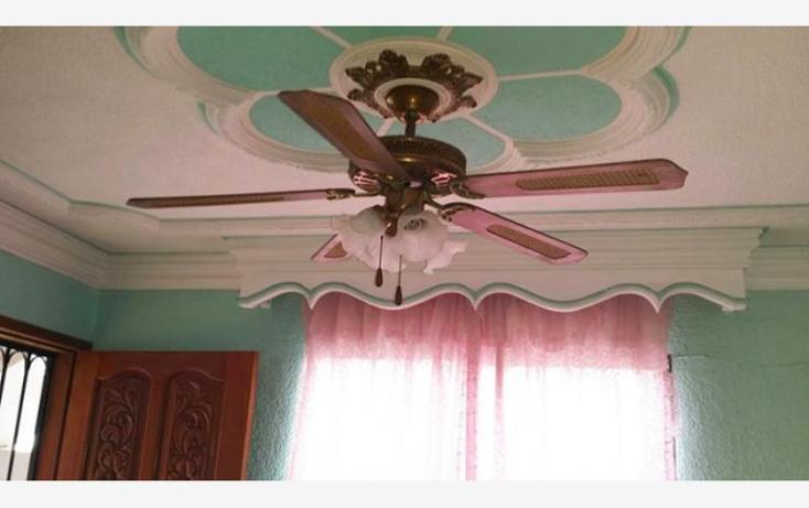 Foto de departamento en venta en  b2, tierra y libertad, mazatlán, sinaloa, 1321105 No. 04