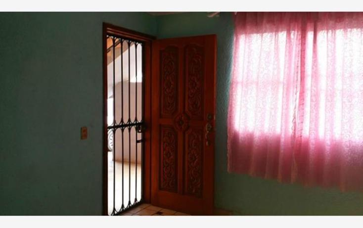 Foto de departamento en venta en  b2, tierra y libertad, mazatlán, sinaloa, 1321105 No. 07