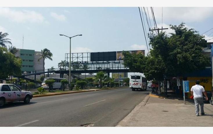Foto de departamento en venta en  b2, tierra y libertad, mazatlán, sinaloa, 1321105 No. 11